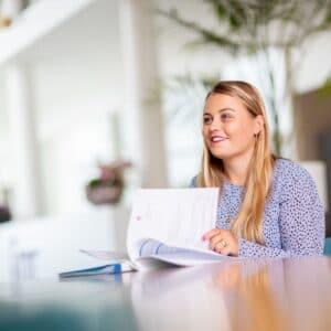 Traineeship tot Accountant in Waalwijk-Finc Accountants-vacature waalwijk-vacature accountant Waalwijk